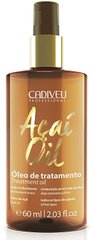 Масло для волос Cadiveu Acai Oil 60ml