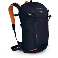 Рюкзак Osprey Mutant 22 Fire Dark Blue (009.1770)