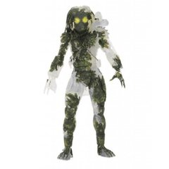 Фигурка NECA PREDATOR Jungle Demon (610012)
