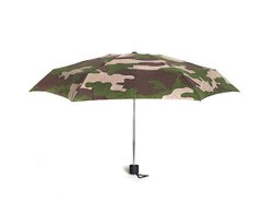 "Зонт ""Mini umbrella camo"""