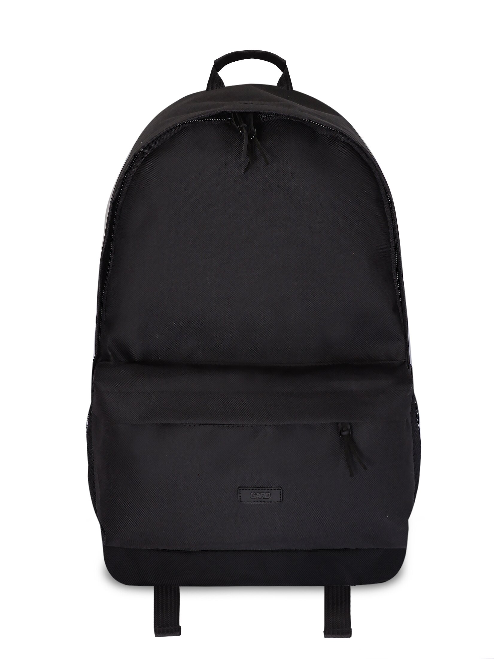 Рюкзак GARD BACKPACK-2 | Black 2/18 Черный (BP2-0002/GRD)