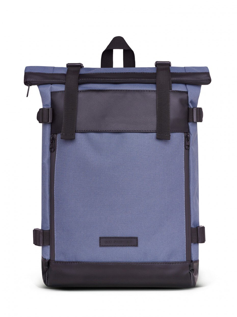 Рюкзак GARD FLY BACKPACK Серо-синий (GDFB0001/GRD11)